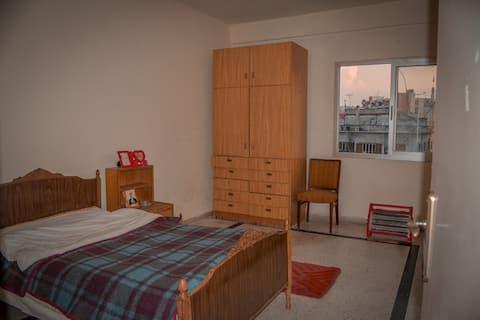 cheap house in Tripoli