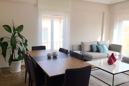 Luxury Cappadocia Apartment - Lägenhet