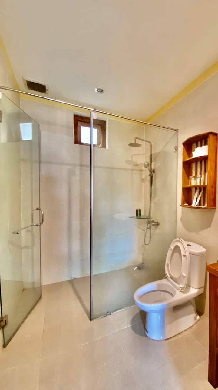 Villa Giá Siêu Rẻ Tại Phú Quốc