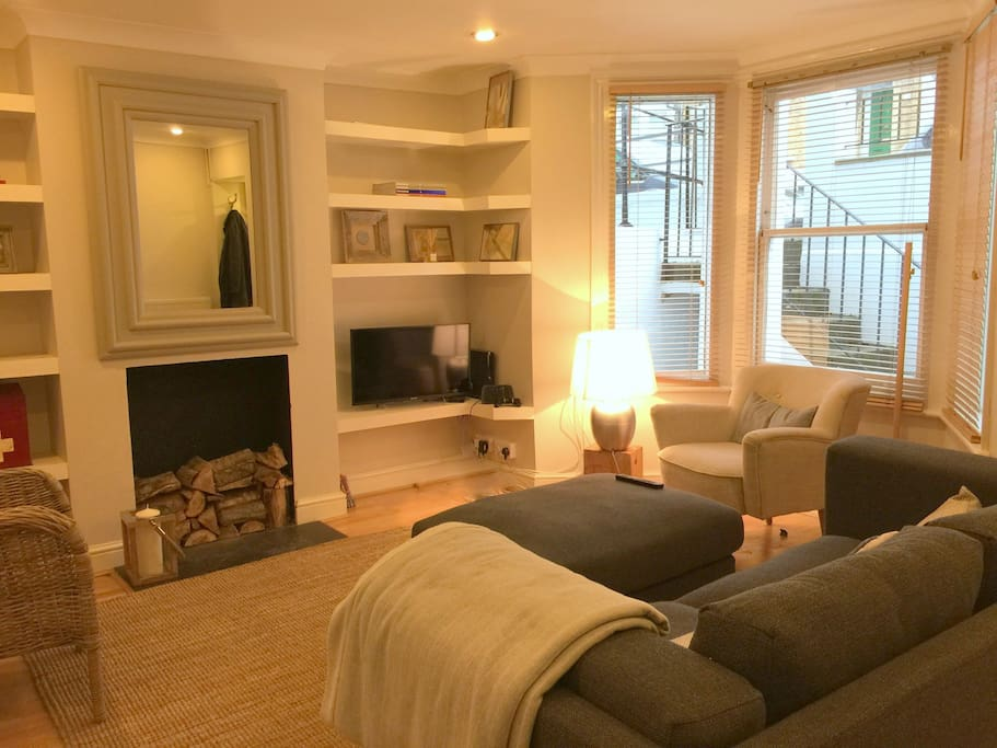 West London Rooms To Rent