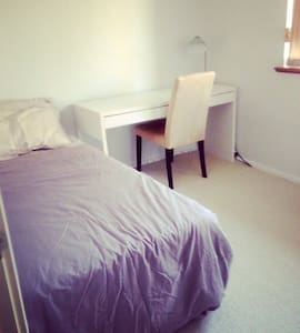 A cosy place located near all amenities - Perth - Dom