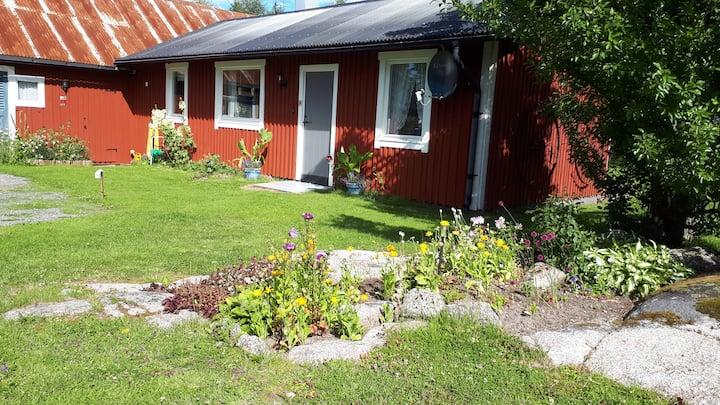 Hökensås Tidaholm