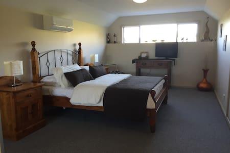 A3 Homestead Superior Room