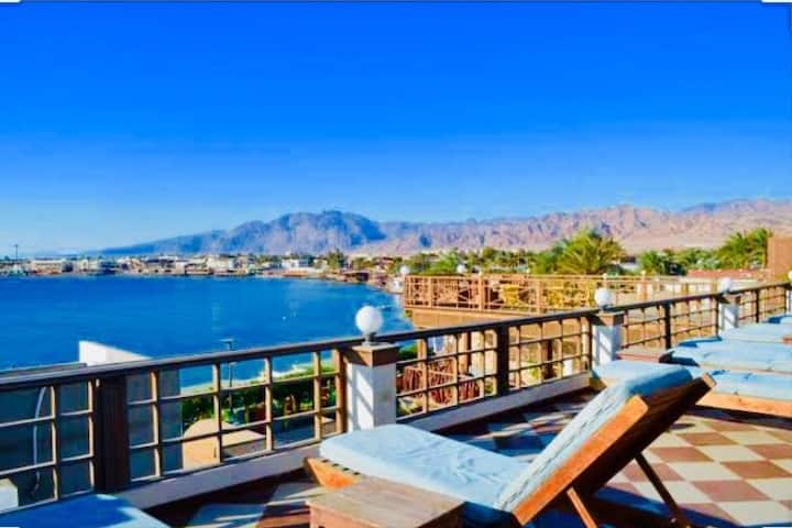 Sea Soul Hotel & Dive