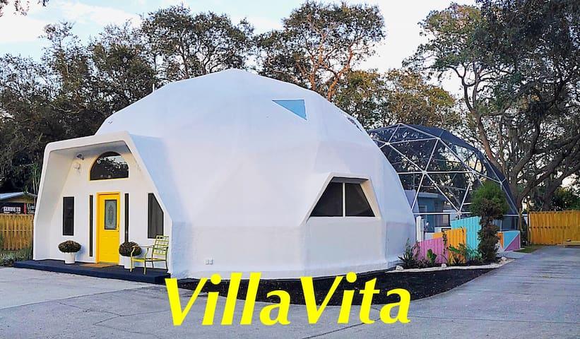 DOME_Villa_Vita  (2100 Sq Ft)
