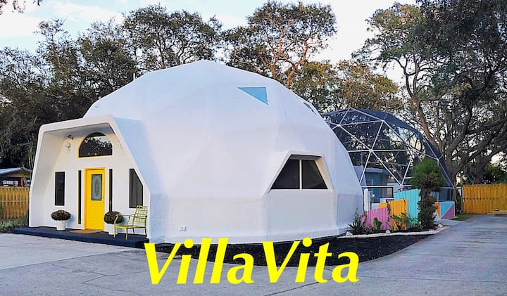 DOME_Villa_Vita  (2100 Sq Ft)