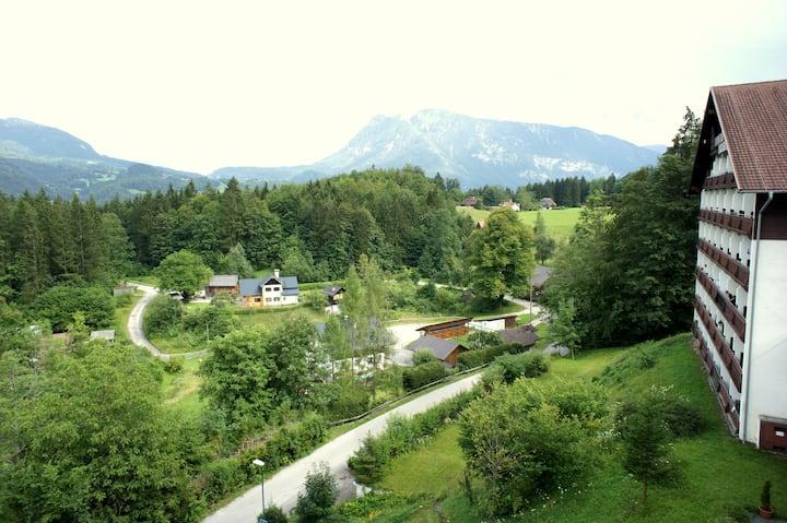 """""""Brava"""" : Idyllischer, ruhiger Start in den Urlaub"""