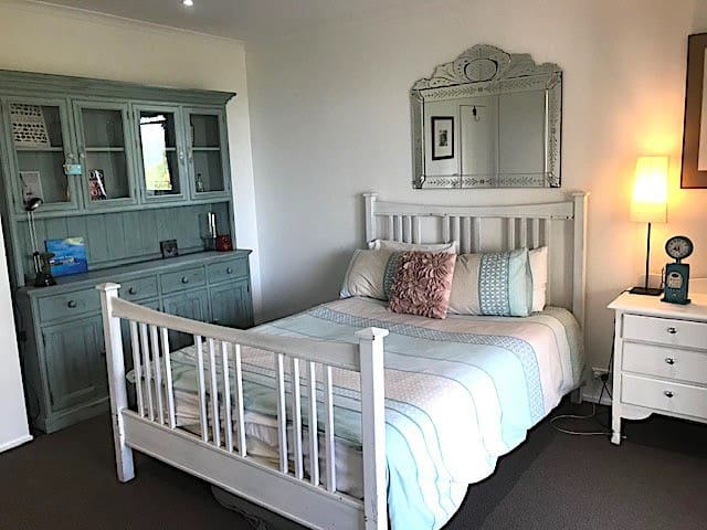 AIRB GUEST ROOM
