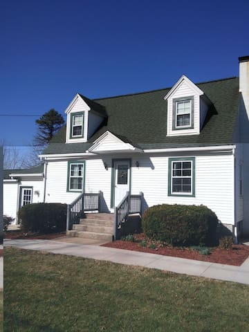 3 Bedroom House, Bedford/Everett, PA