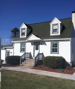 3 Bedroom House, Bedford/Everett, PA