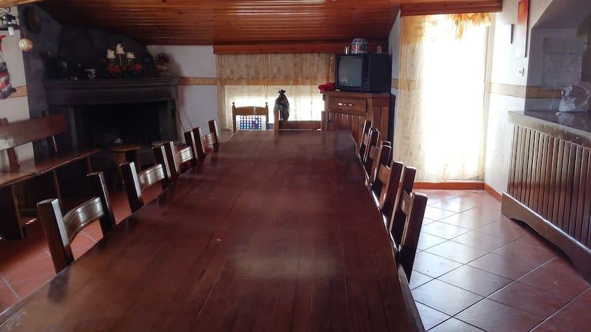 BATTIATO APARTMENT - Acireale - Apartament