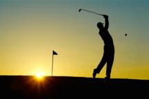 CDA Public Golf Course. https://www.cdagolfclub.com/