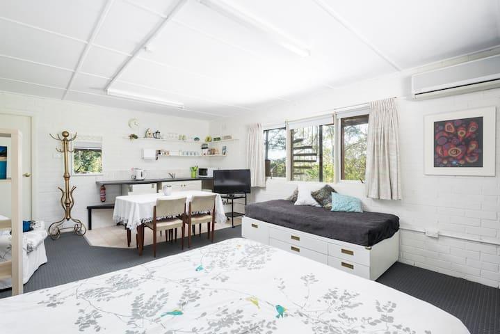 Comfort @ Kareela,Sutherland Shire