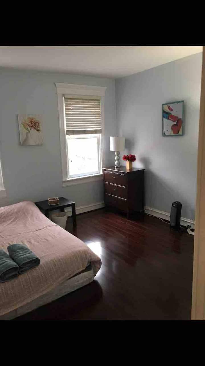 (5) best bedroom in John Hopkins unive home woods