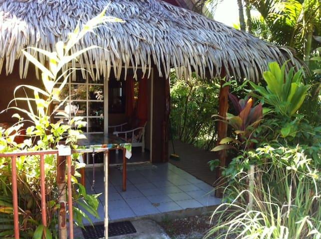 Bora Bora Ohana - Vaitape
