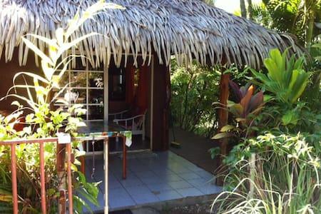 Bora Bora Ohana