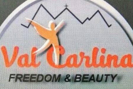 Appartamento in Vidiciatico Val Carlina-Belvedere