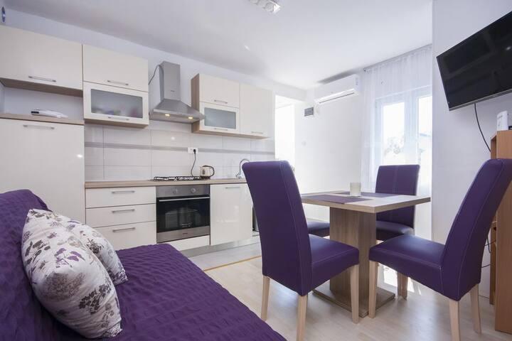 Apartman Duje