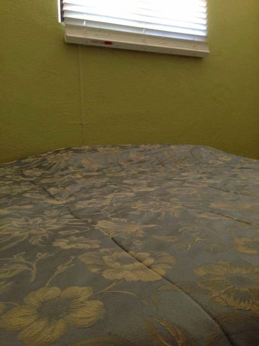 Comoda cama king size