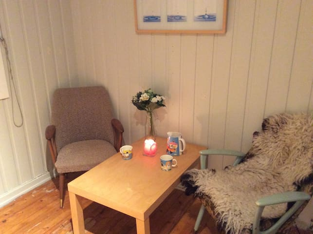 Airbnb Hamar Vacation Rentals Places To Stay Innlandet