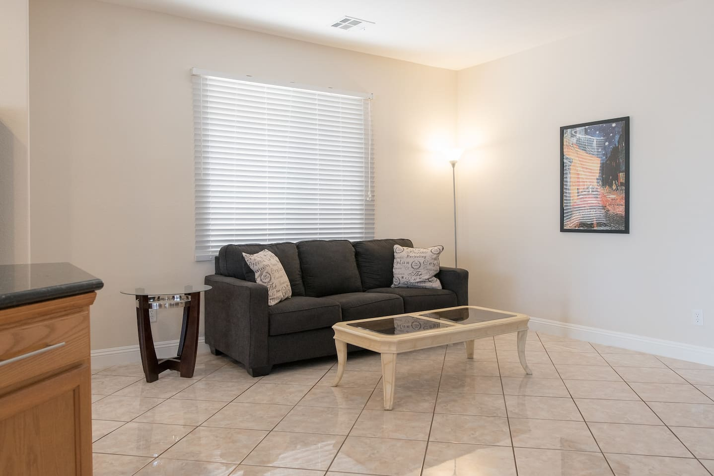 Four Queen Beds! Newly renovated home w/ hot tub! - Houses for Rent ...