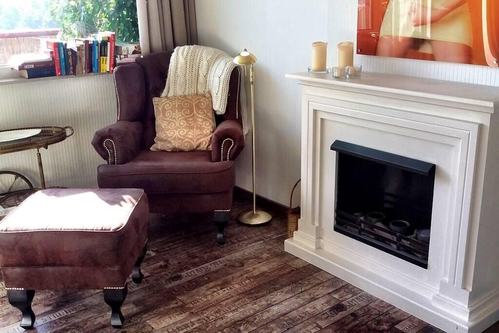 designer apt inkl homeoffice n he frankfurt wohnungen zur miete in offenbach am main hessen. Black Bedroom Furniture Sets. Home Design Ideas