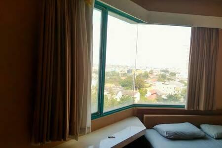 Tuyên Quang Home with a View đẹp, nhà đẹp ở ngay