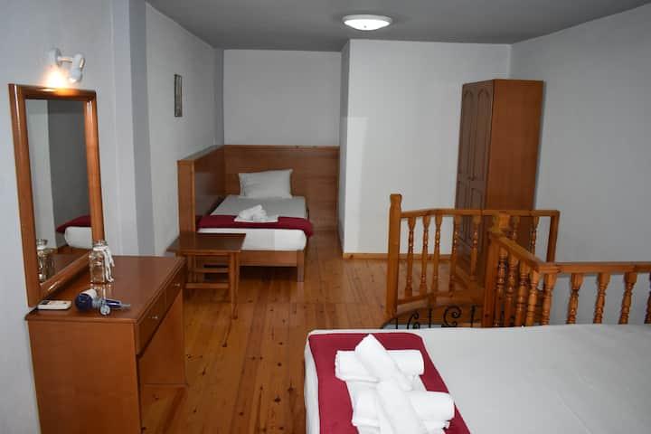 Galanis Hotel - Maisonette