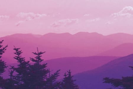 Gatlinburg Smoky Mountain Resort - 盖林柏格(Gatlinburg) - 自然小屋