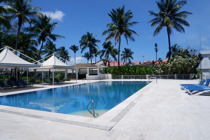 REMCOis the leading Real Estate company in Liberia