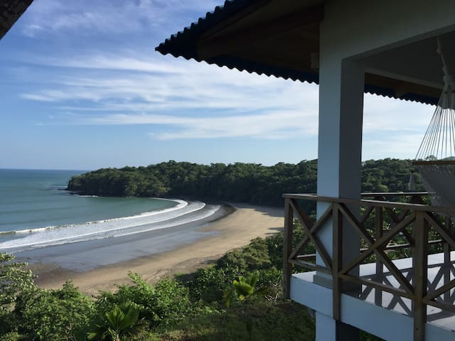 Best View Apartment at Playa Venao