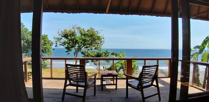 Melaya Cabanas