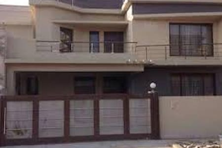 House for rent in G-15 Islambad