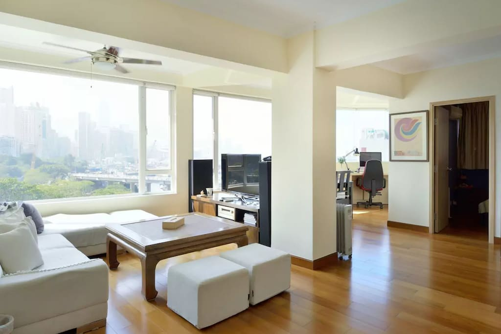 Harbourside Hong Kong Apartments For Rent In Hong Kong Hong Kong Island Hong Kong