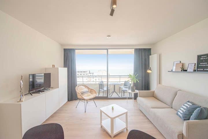 Ostend Studio VIII
