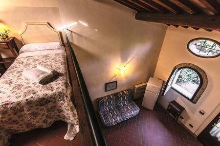 Appartamento in Agriturismo! - Apartment