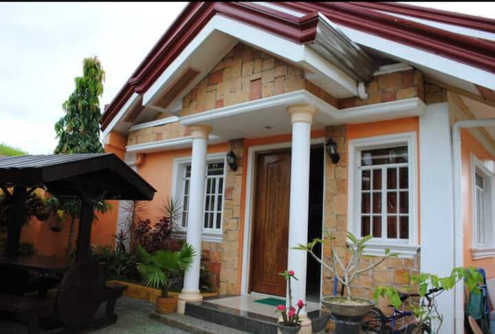 Jennifer's Abode - Tagaytay City proper