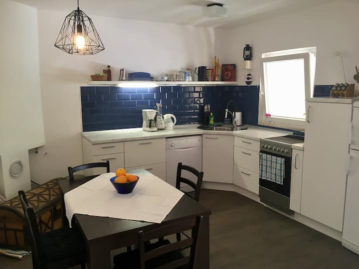 Your family house near Dubrovnik