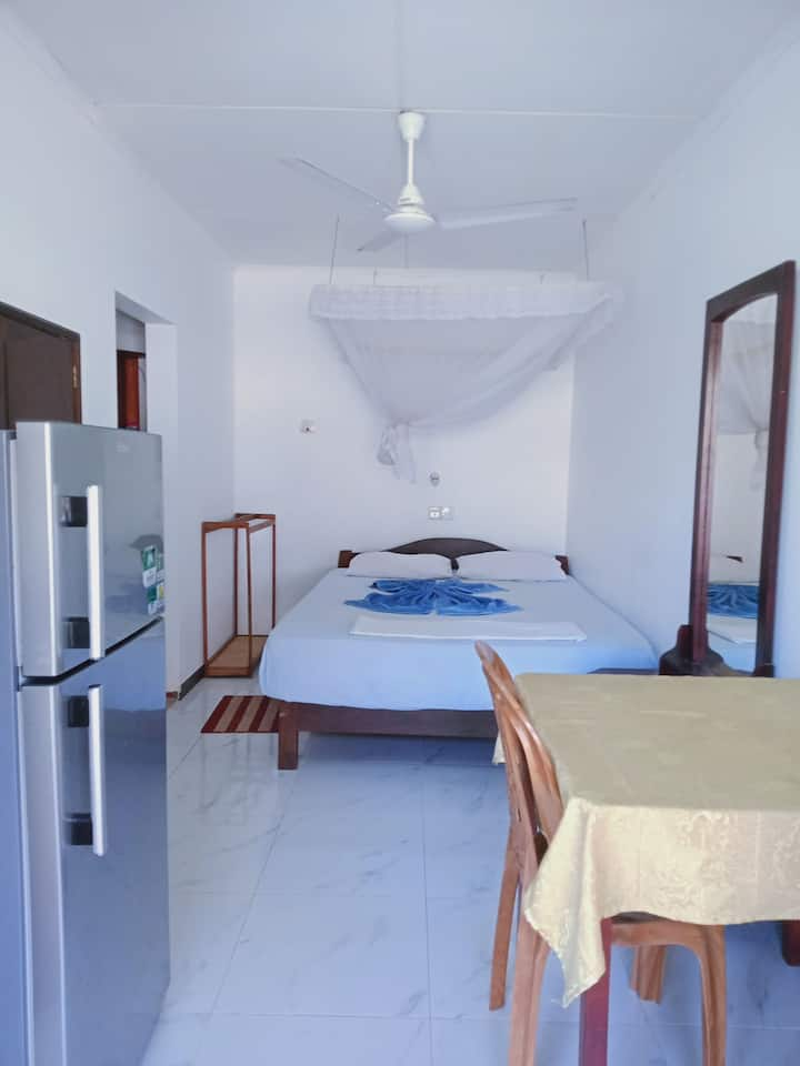 Bentota Holiday Home 3