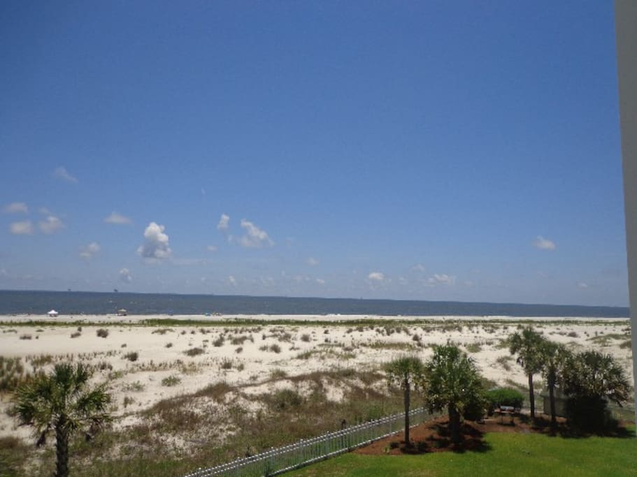 The Inn 211-Great Water View!