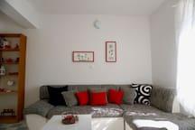 Apartments Brač, Pučišća - Apartmani Dido