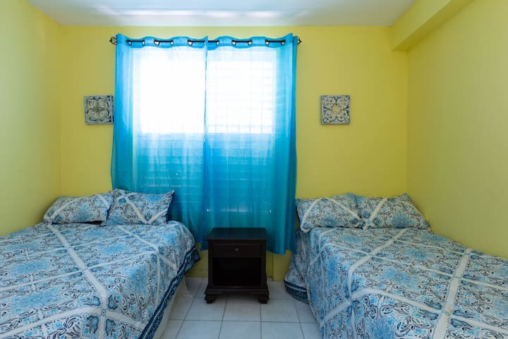 + Comfortable Space in Kingston