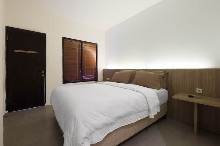 *40% OFF!!* Private Room Mataram80 (A4)