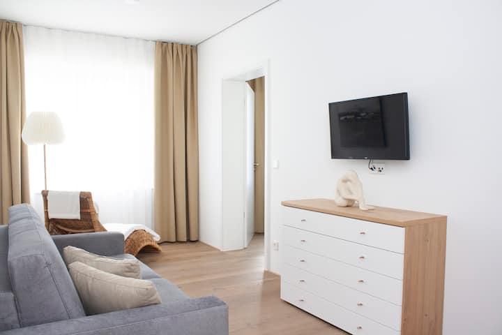 FreiRaum Apartment 2