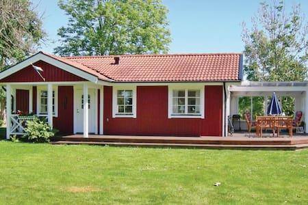 3 Bedrooms Home in Bodafors #1 - Bodafors