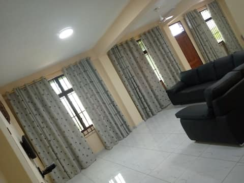 B'tful Seaview Apt @  an unbeatable price