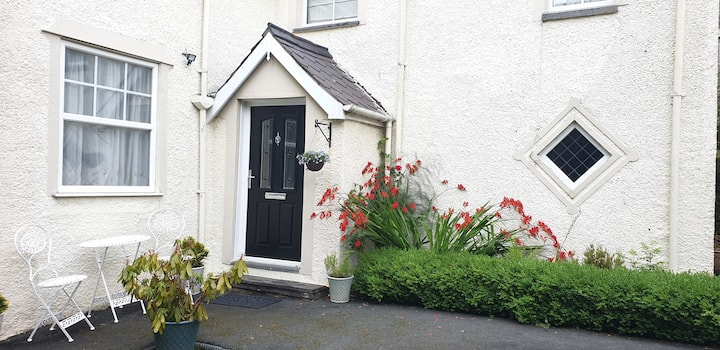 3 Bedroom Cottages Wales Hosted By Seren Property