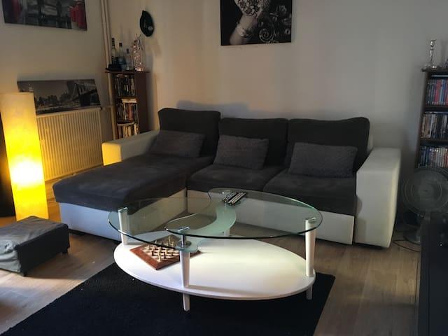 Appartement charmant  à Toulouse