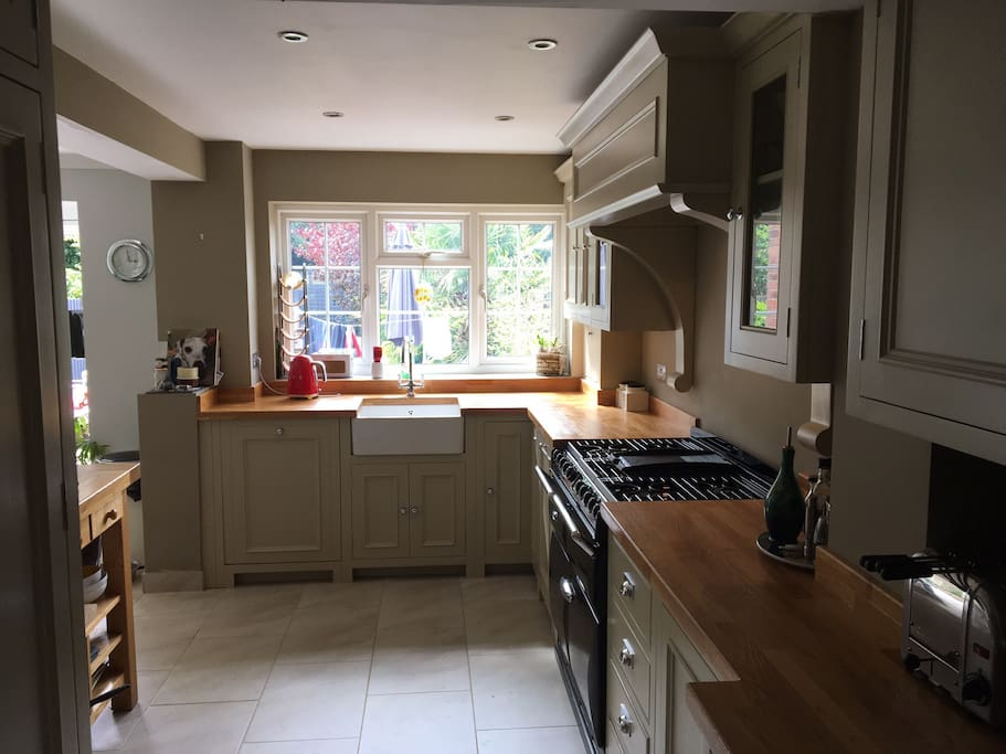 Rooms To Rent In Sunninghill