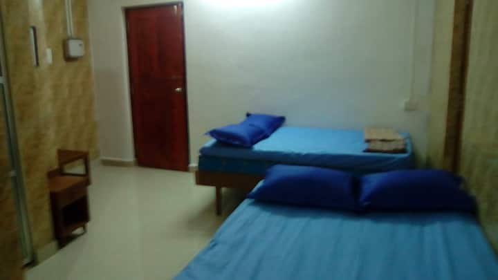 Bethel Guest House 204